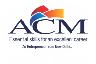 ACM Coaching Karnal – CLAT, LAW, IPM, BMS, BBA, HM, B.COM, HONOURS Career Counselling, CAT, MBA, Entrance Exam